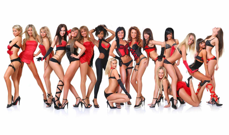 girls, playboy, девушка, мб, красивых, подборка, позы,