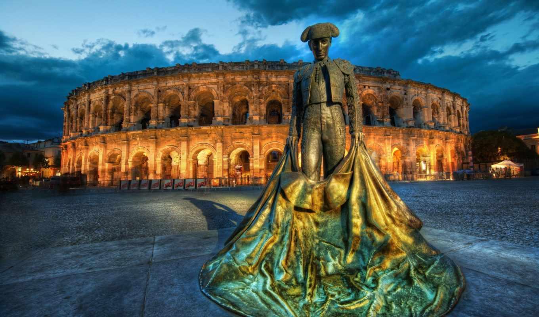 coliseum, italy, рим, browse,