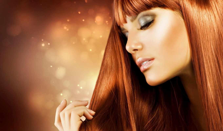 макияж, зачіски, косметология, волосы, яndex, волос, коллекция, стрижки, стрижек,