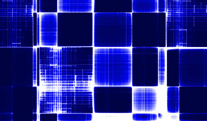 abstract, blue, pattern, black, minimalistic, line, square, dark, серый, graphic