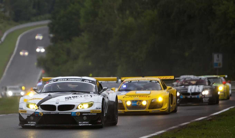 обои, машины, гонки, игры, спорт, race, start, nfs