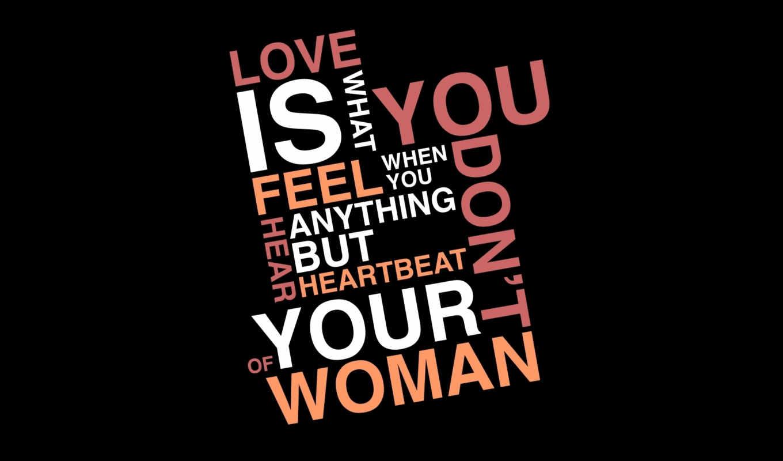слова, love, буквы, минимализм, настроение, quotes, картинка, картинку,
