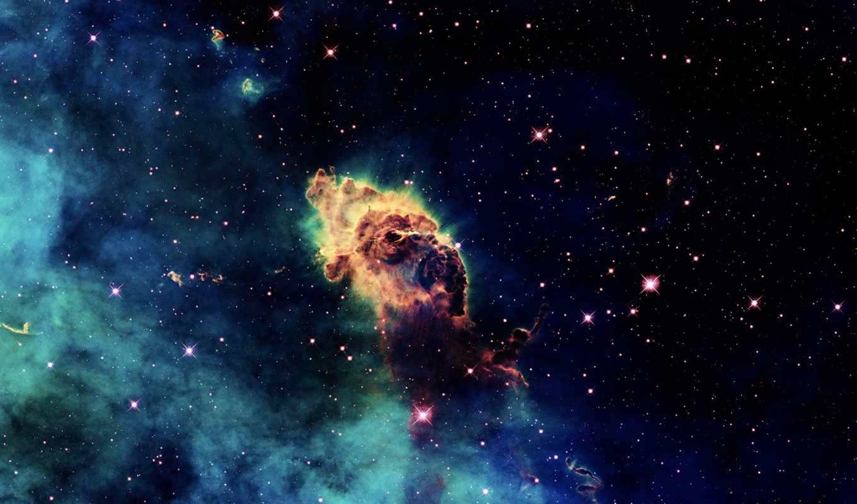 space, nebula, stars, facebook, quote, luhrman, background, облако, свечение, espacio, full, dust, размером, baz, inspirational, звезды, size, cover, точек, телефон, картинка,