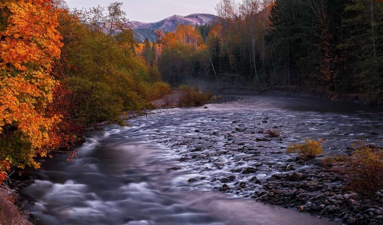 имеет, картинка, река, данная, качество,