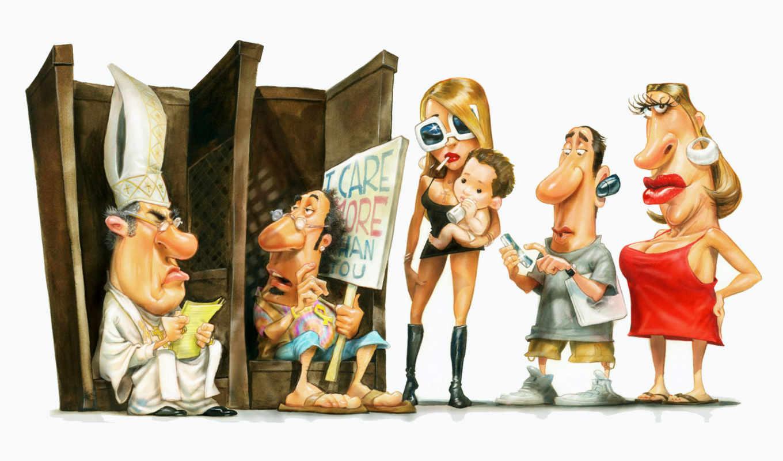 zeroseven, mail, trinixy, теме, мире, gary, copyright, lockeµäð, марта, карикатуристов, одним, самых, лучших, считается,