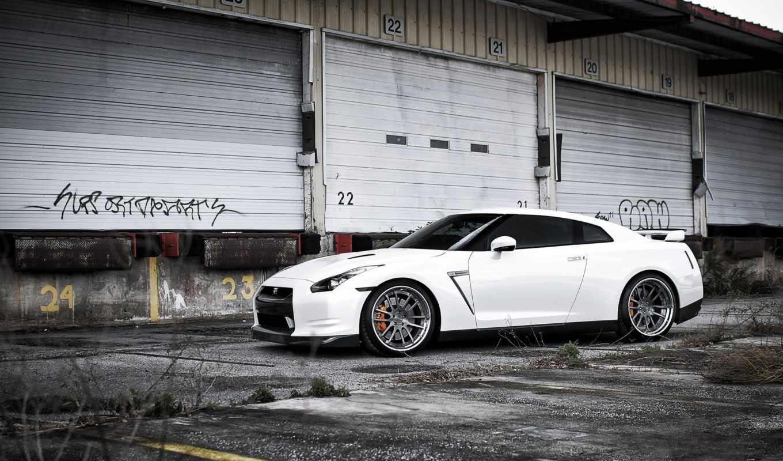 nissan, white, машина, car, авто, нравится, cars,