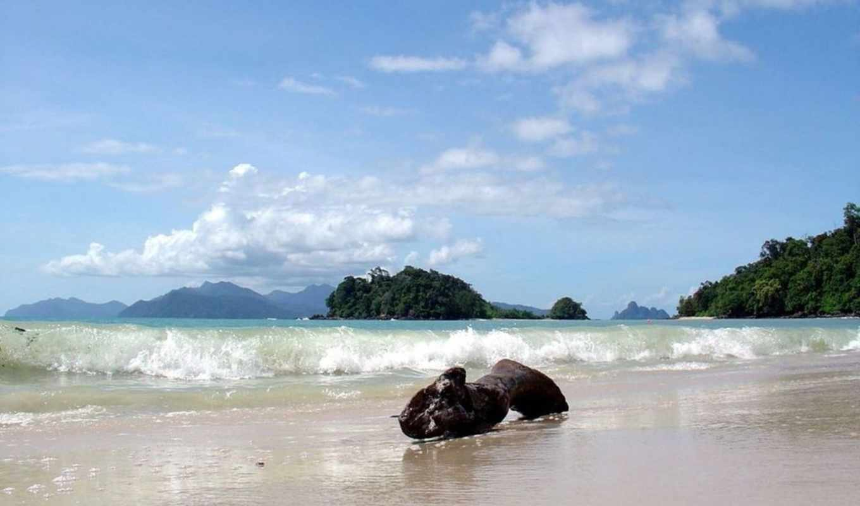 море, озеро, моря, слушали, комментарий, game, пляж, бассейн,