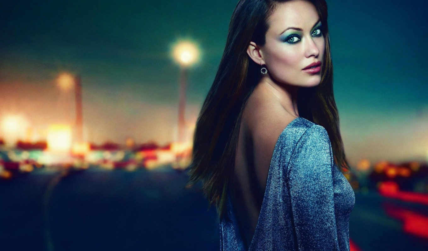 olivia, wilde, desktop, images,