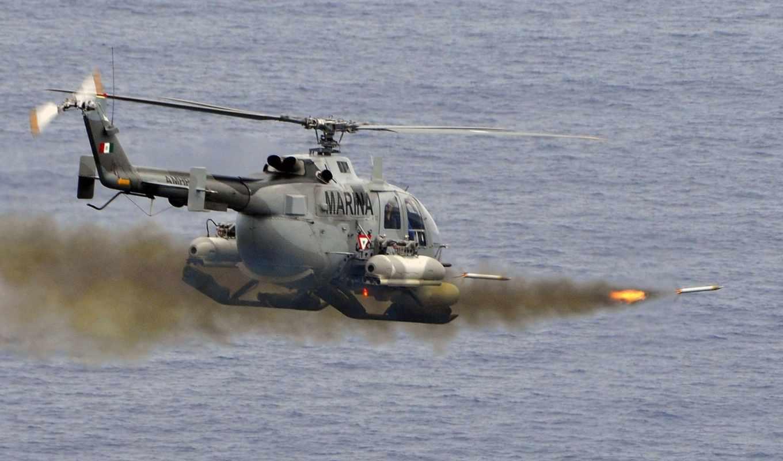 вертолет, ракеты, военный, яndex, коллекциях, ми, вертолеты, ракет, launch, авиация,