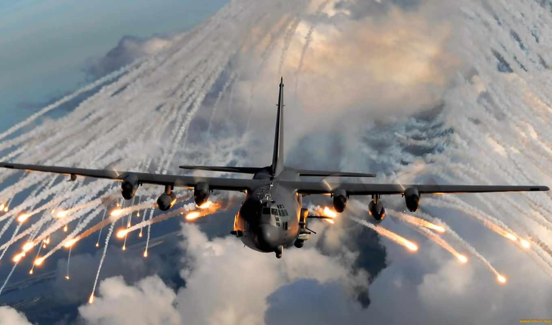 самолёт, истребитель, авиация, военная, самолеты, air, powerful, сша, ww,