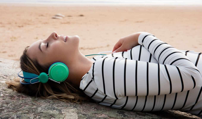 музыка, relax, спокойствие, спать