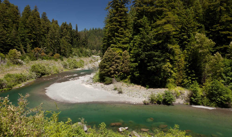 природа, usa, горы, парки, landscape, реки, размере, hdr, columbia, леса, истинном,