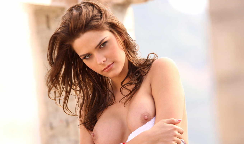 meggan, her, zdjęcia, amatorskie, boobs, free, malone, gorący,