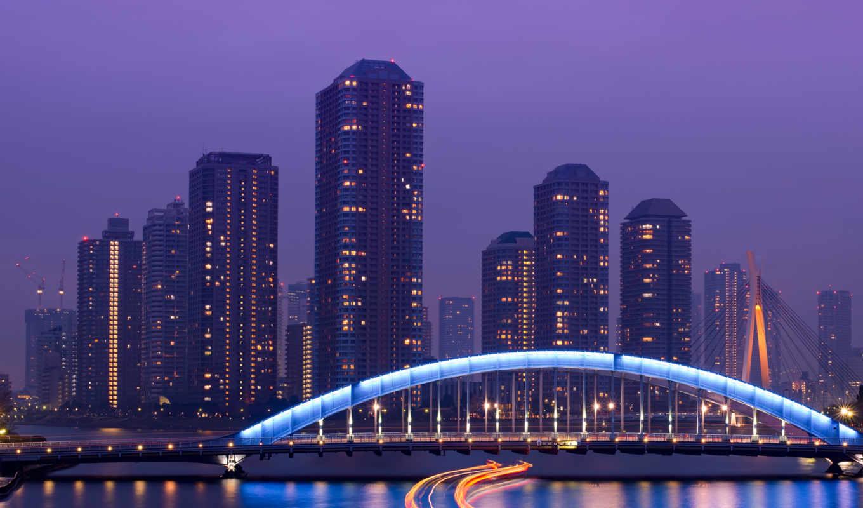 tokyo, япония, browse, столица, достопримечател,