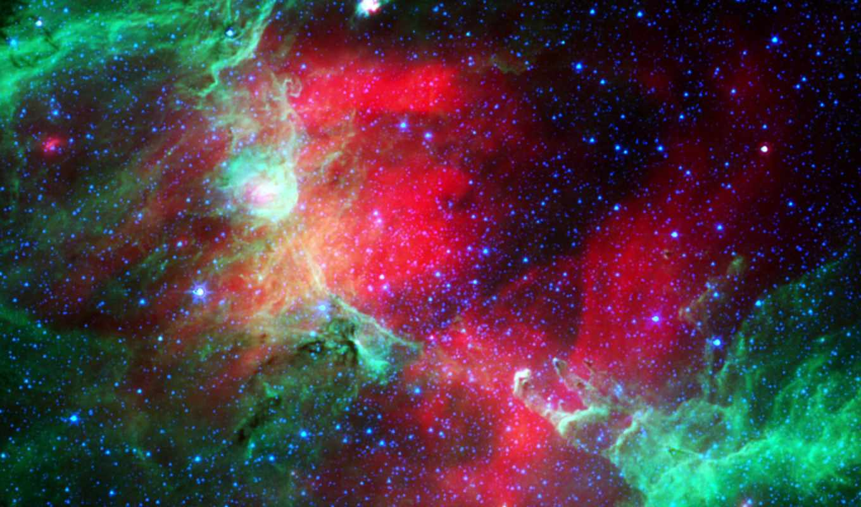 nebula, просмотров, добавил, телескопа,