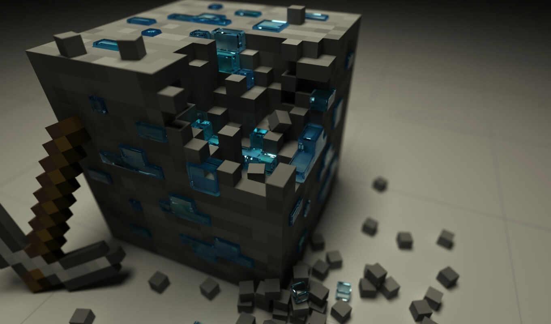 minecraft, заставки, майнкрафт, сервера, стиле,
