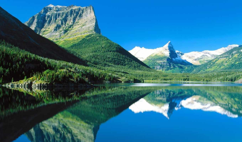 высокого, природа, природы, качества, фотографий, разрешения, категория, красивые,