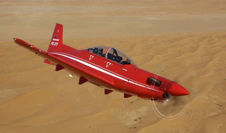 пустыня, песчаный, клавиатура, shortcut, plane