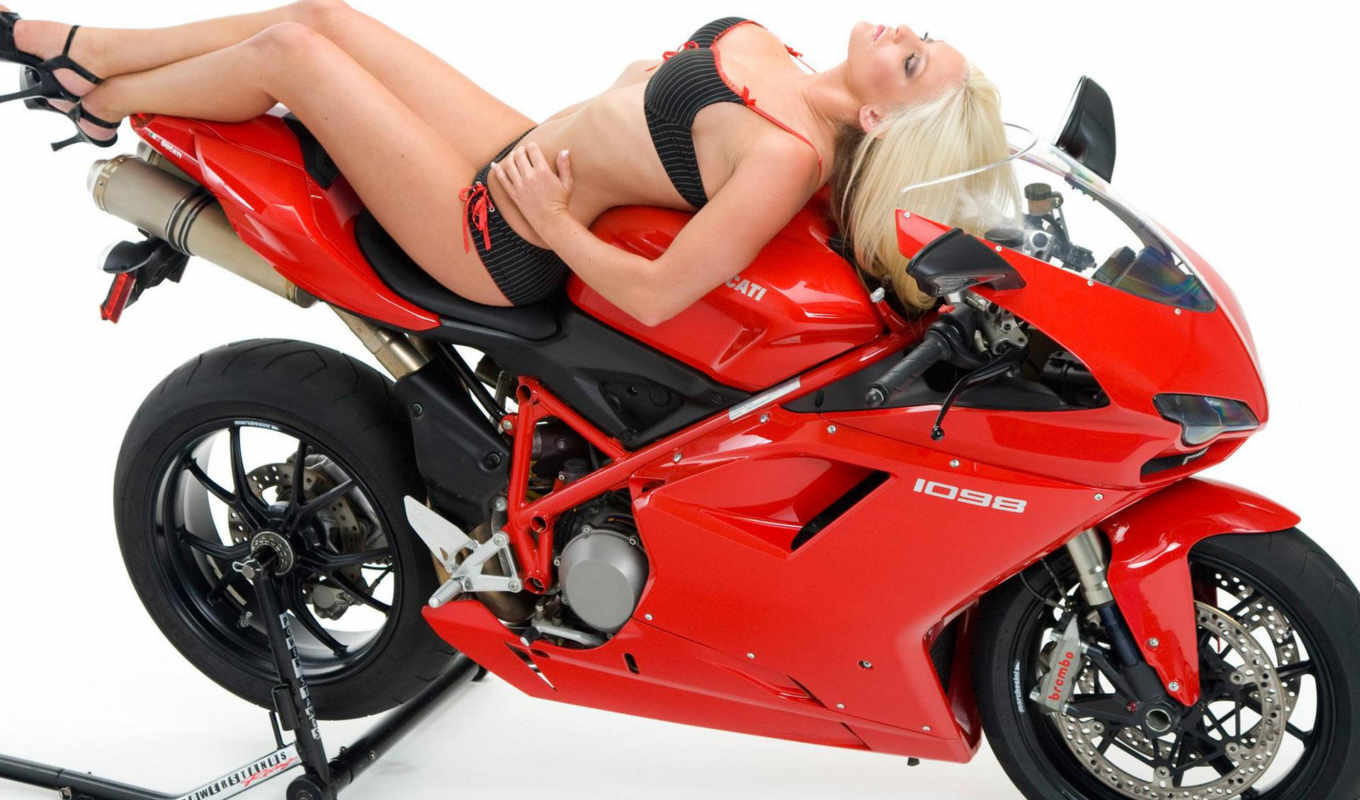 sexy, wallpapers, ducati, ann, with, holly, baldeg, обоев,