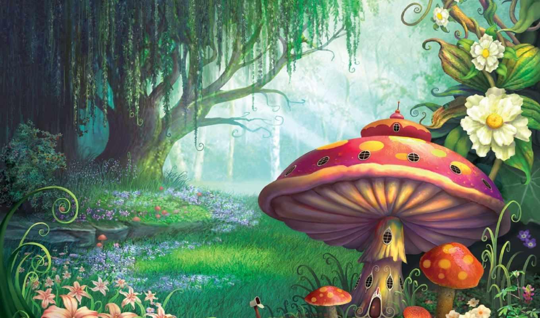 написал, fairy, ringtone, straub, dust, forest, flash, fantasy, applico, dreams, phil, sweet, games, chan, enchanted, филипп, штрауб,