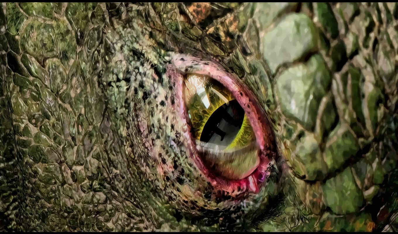 spider, man, amazing, lizard, eye, новый, desktop, trailer, am, home, movie,