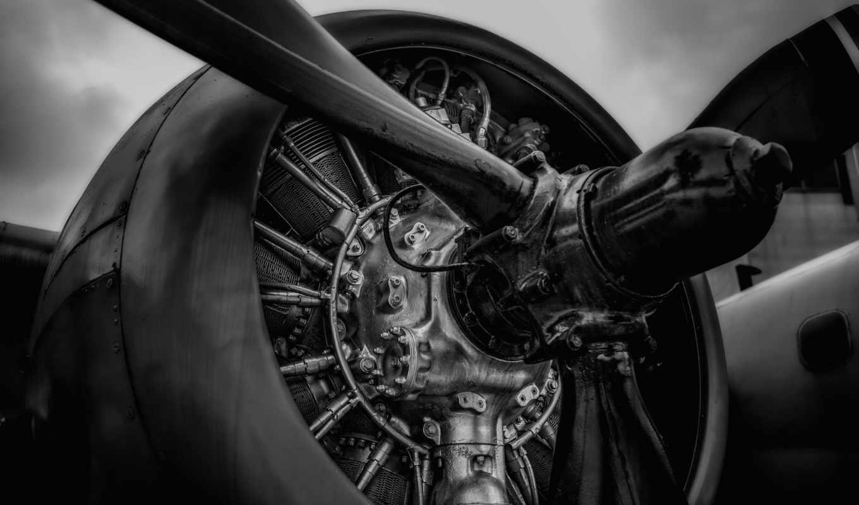 engine, screw, самолета, самолёт, пропеллер, красивые, just,