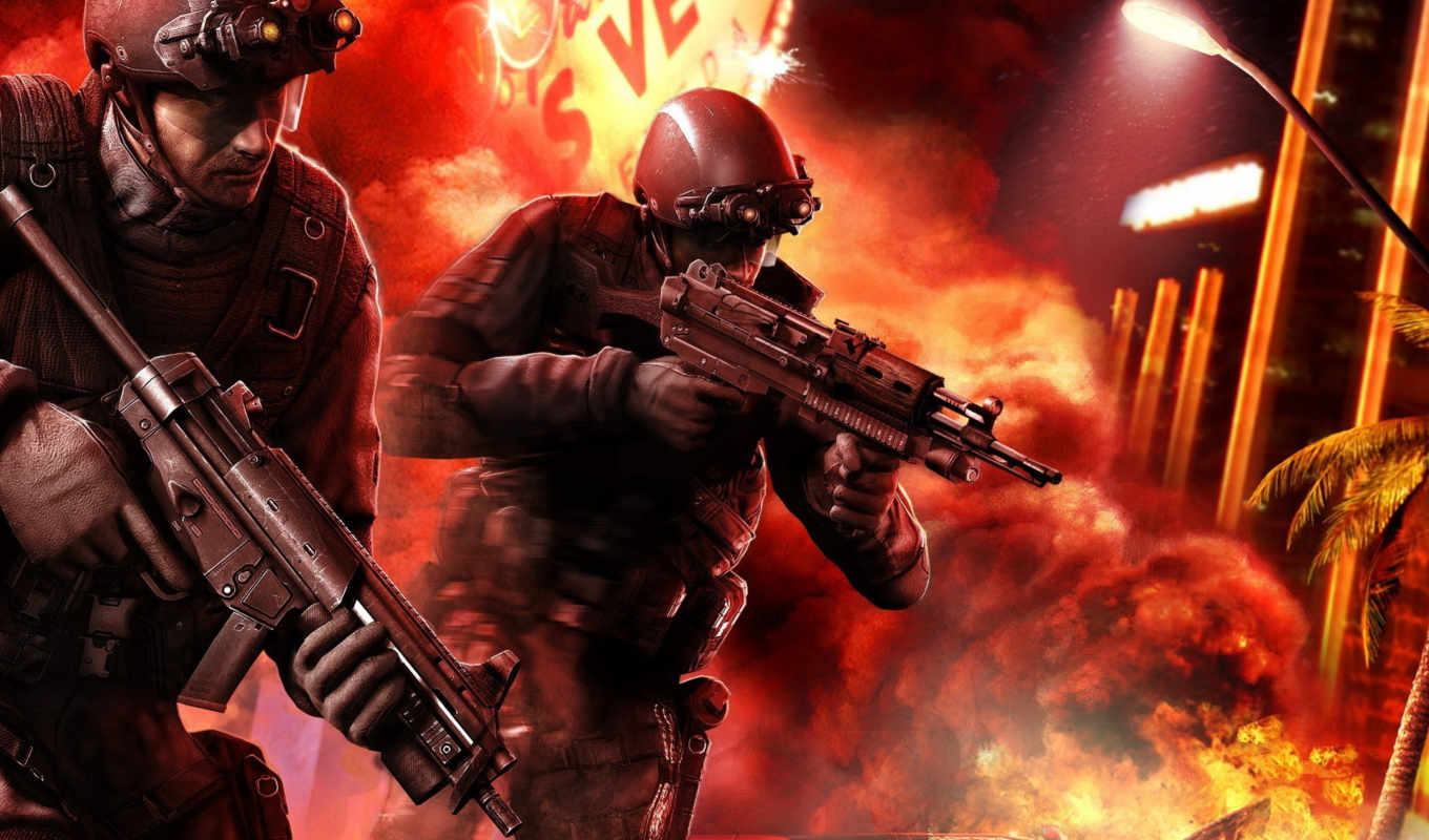 rainbow, six, vegas, tom, clancy, везде, отака, пожар, desktop, download, game, clancys, shooter, tactical,