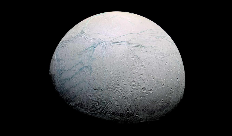 enceladus, сатурна, saturn, tiger, спутнике, dual, stripes, universe, mobile, moon, standard, энцеладе, жизни, encelado, cassini, nasa, получили, ученые, энцелад, океан, существования, пожалуй, наибол