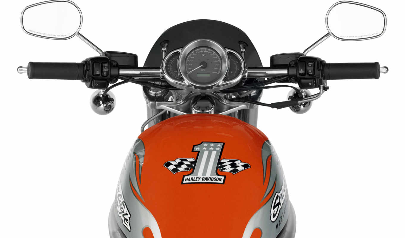 hog, gallery, motorcycle, that, inches, cubic, which, ccm, created, know, get, now, will,