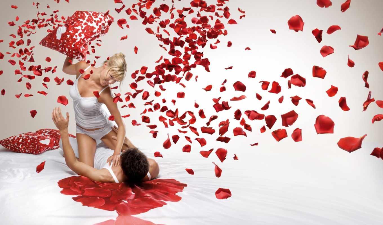 креатив, devushki, креативные, пары, love, красивые,