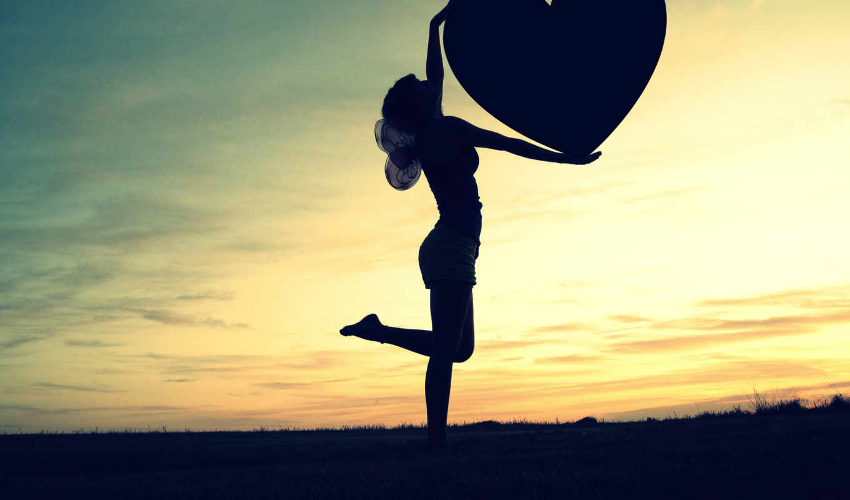 love, любви, сердце, счастливой,