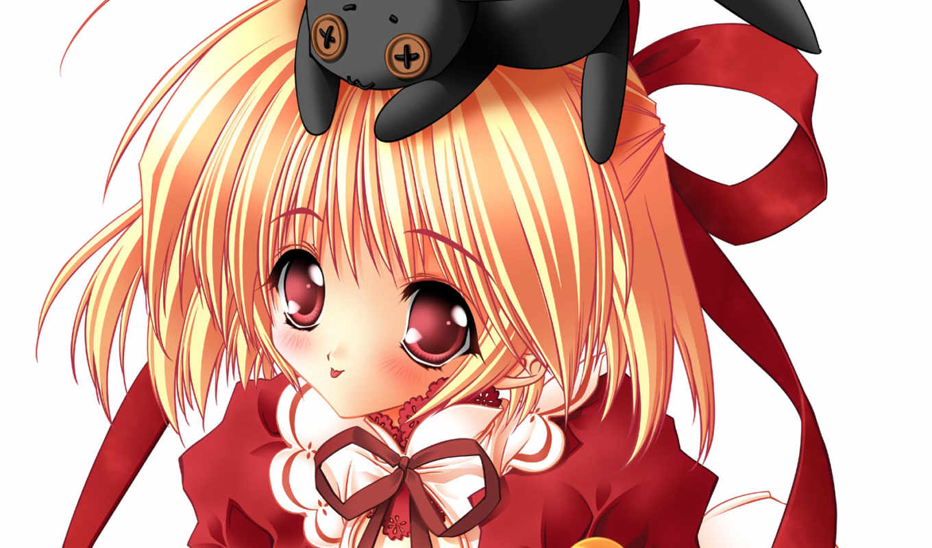 anime, девушка, cute, girls, free, characters, high, pretty,