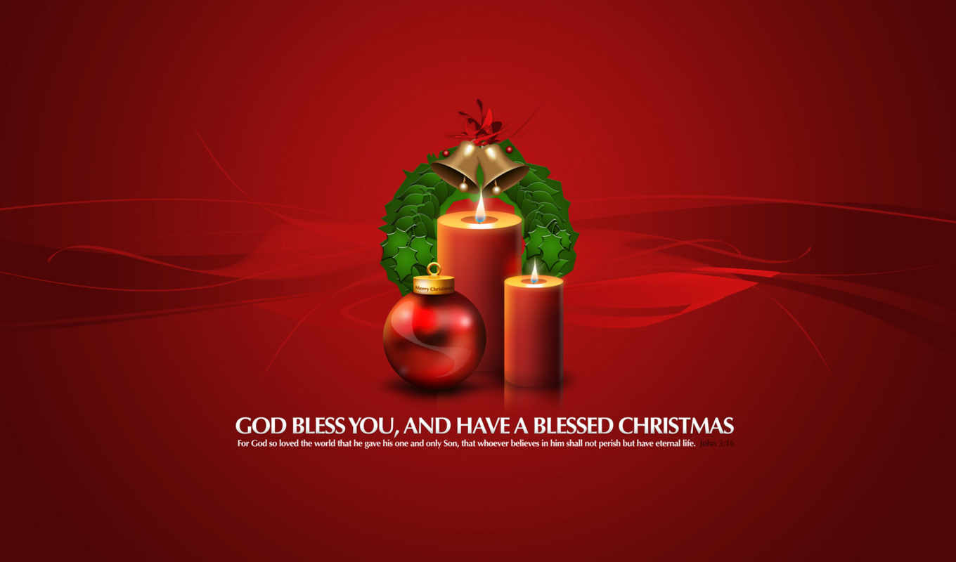 christmas, quotes, merry, free, new, год, famous,