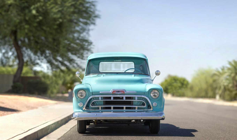 clique, car, one
