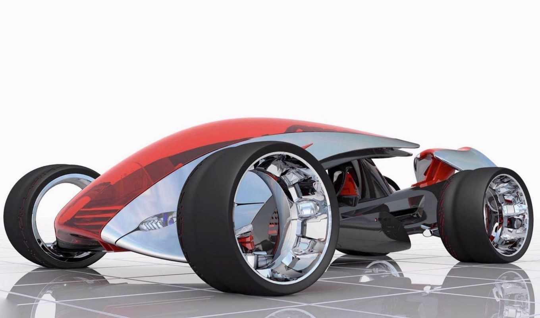 сборник, великолепных, отличных, cars, net, new, прекрасных, dfiles, turbobit, car, all,