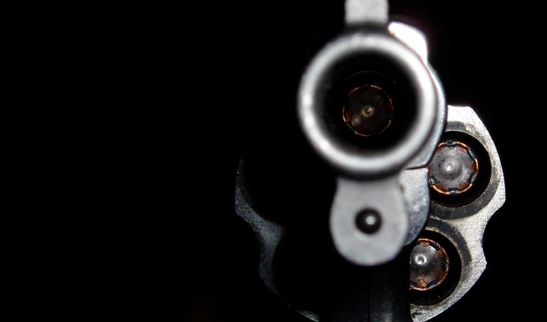 gun, desktop, tags, bullet, револьвер, патроны, weapon, lucky, дуло, not, home, descargar, walls, una, funny, yeniden,