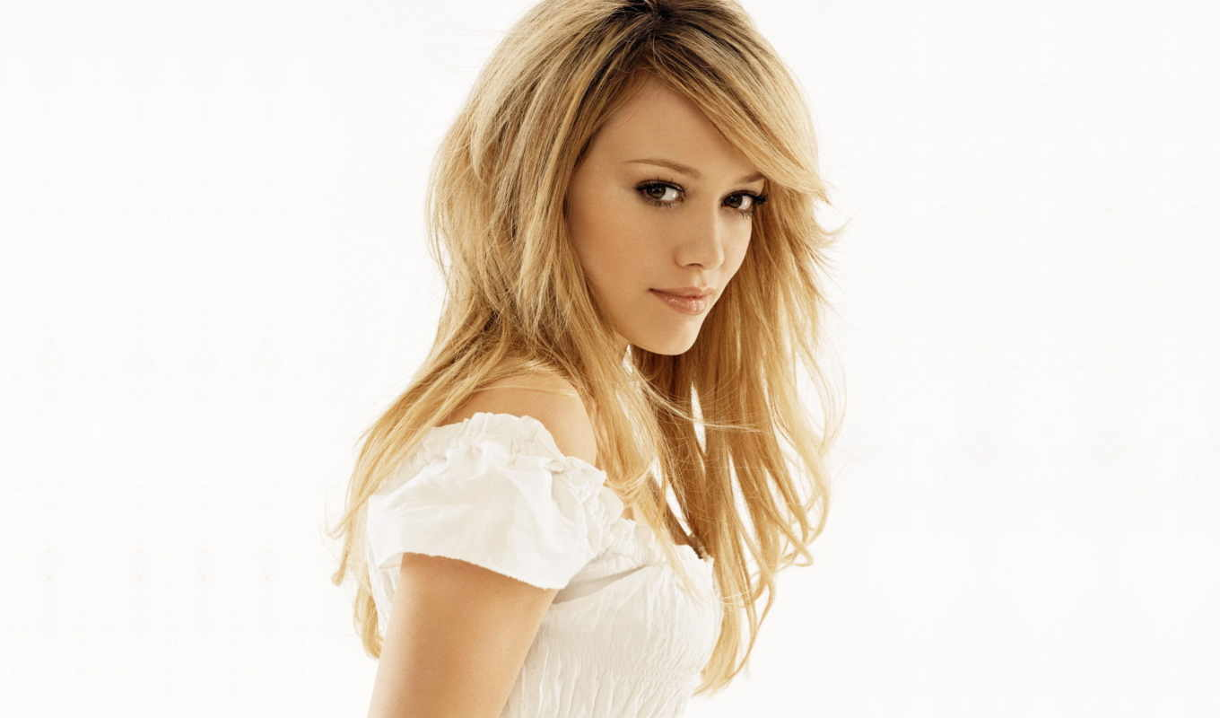 hilary, duff, sexy, girl, this, photos, share, britney, angelita, flag,