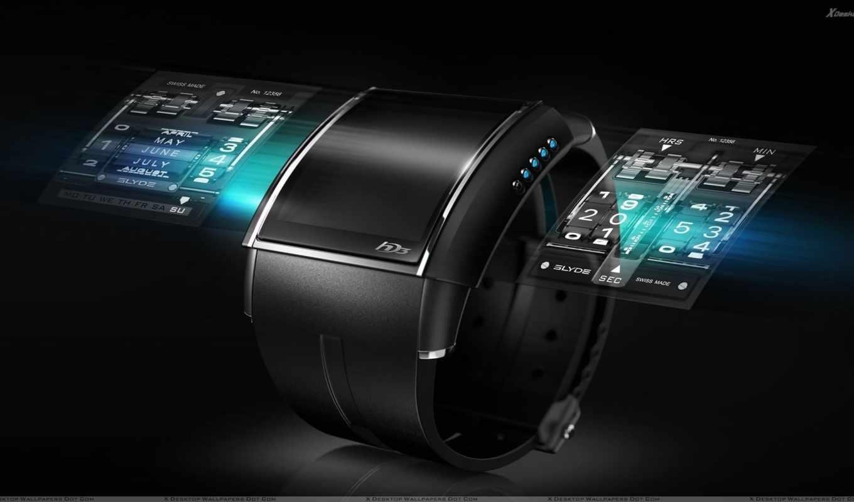 watch, precista, you, часы, this, video, adobe, watches, microsoft, htm, technology, www, разрабатывает, купить, смарт, умные, можно, timefactors, tech,