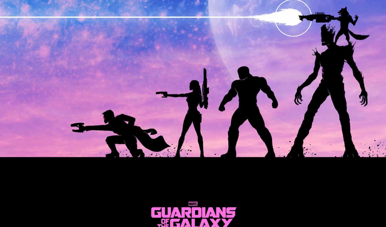 galaxy, guardians, стражи, галактики, lord, star, marvel, peter, quill, сниматься, everything,