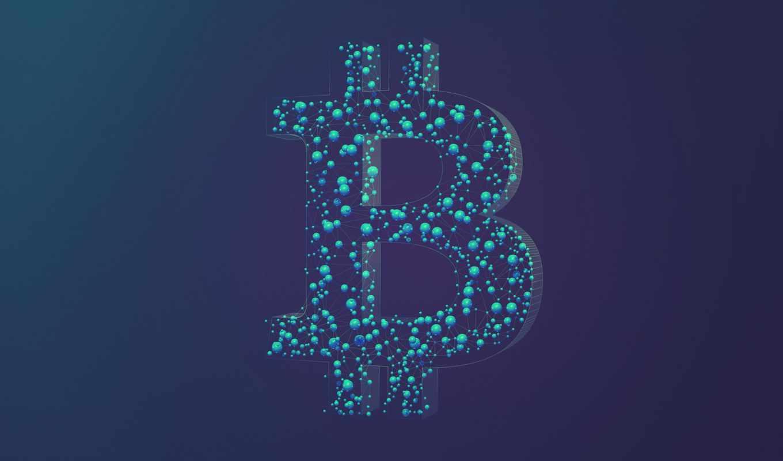 blockchain, ммм, bitcoin, digital, windows,