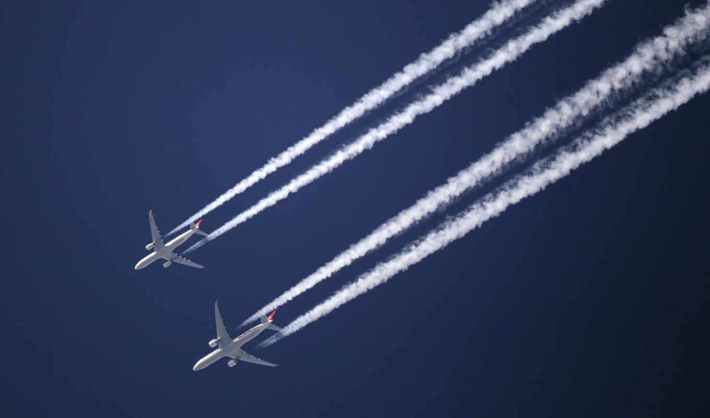 porque, самолета, vous, след,