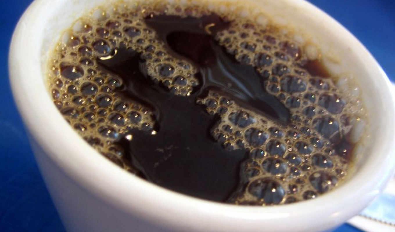 кофе, кола, рецепт, рекомендуем, чашки, кока, грамм, коктейль, крепкий, рецепта, приготовления, колой,