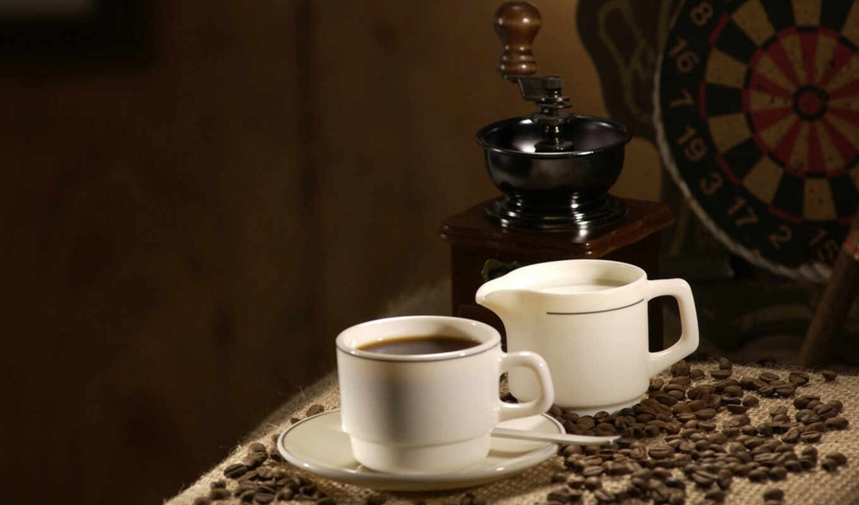 сборник, coffee, отличных, прекрасных, великолепных, очаровательных, подборка, turbobit, masaüstü,