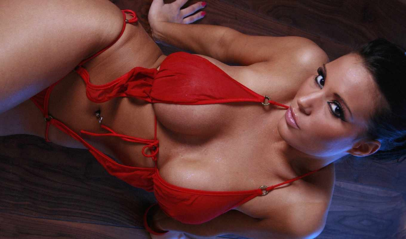 биг, lingerie, tits, pure, эротический, boobs, ftop, hot, brunette, girls, free, curves,