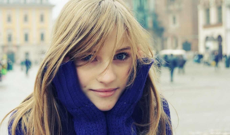eyes, blue, девушка, you, люди, girls, anime, волосы, unlimited, nerysoul, рейтинг,