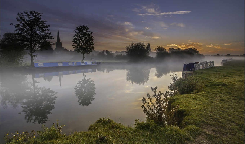 reka, priroda, река, мб, восхитительные, les,
