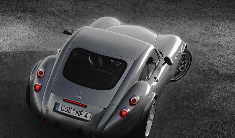 wiesmann, mf, прекрасных, сборник, великолепных, unibytes, bmw, вид, красиво, авто, turbobit,
