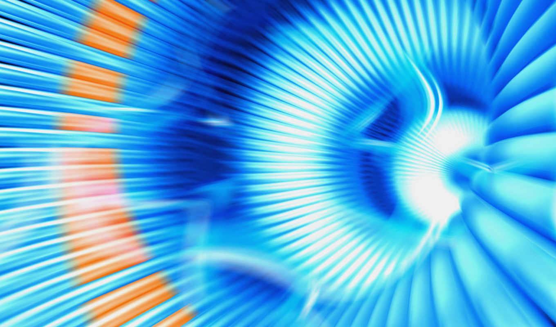 blue, фоны, радио, intense, абстрактные, абстракция, подборка,