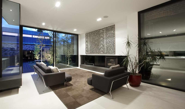 interiores, casa, salas, sala, modernas, que, diseño, decoración, estar, diseños, los, casas, moderna, con, una, decoracion, para,