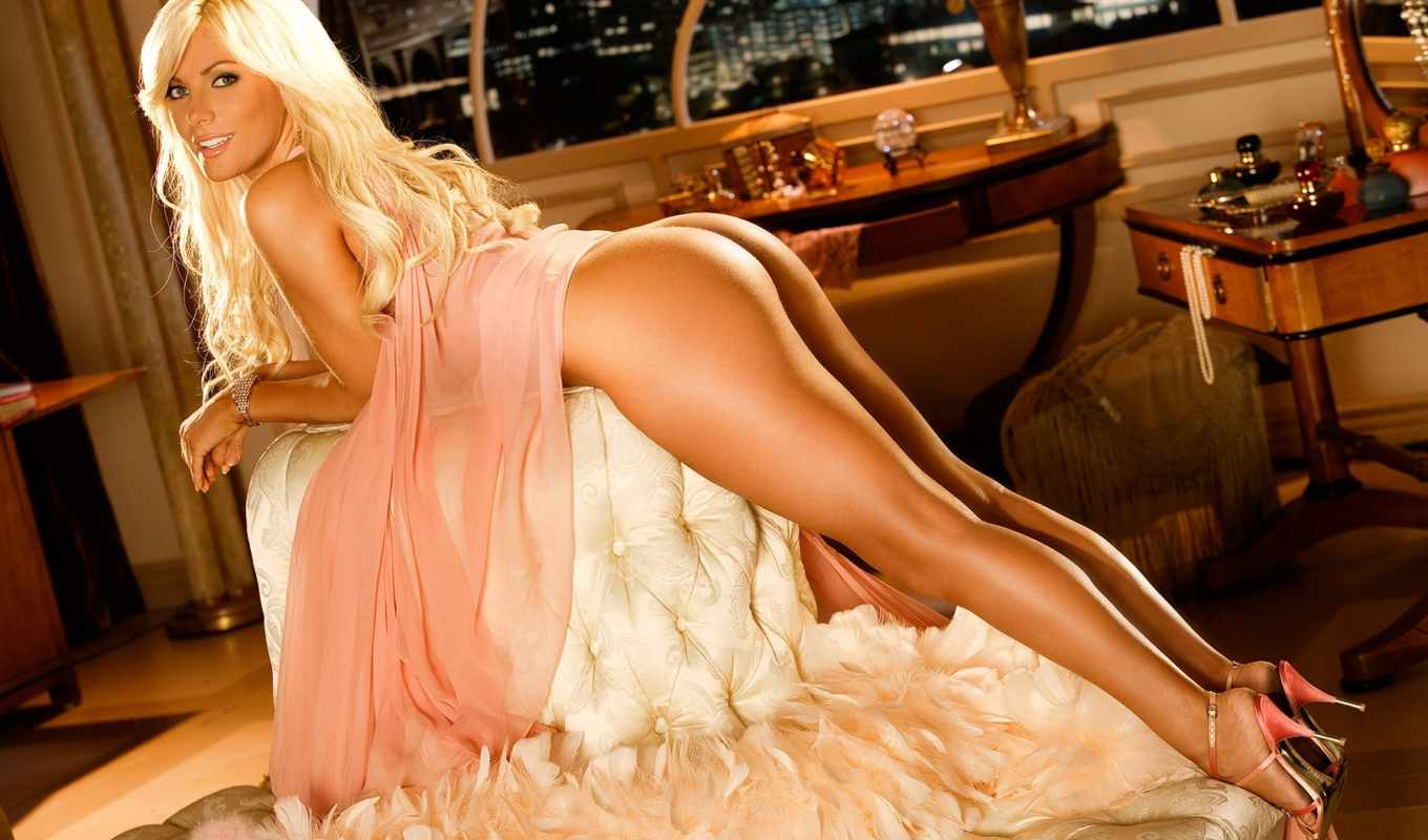 crystal, harris, playboy, porno, красивых, girls, хью,